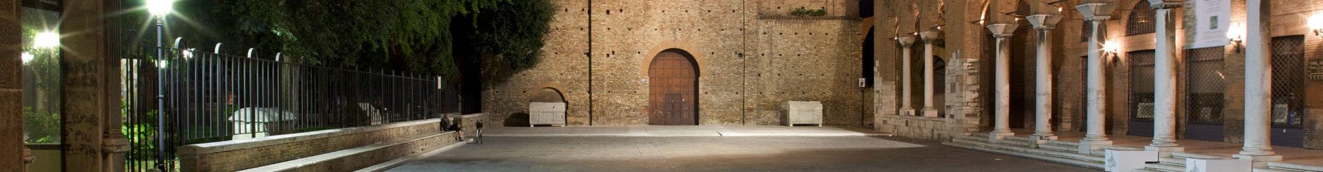 Controllo di gestione – Reggio Emilia – 2018 / 2019